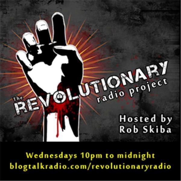 Revolutionary Radio
