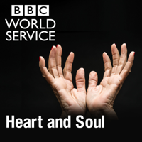 Heart and Soul podcast