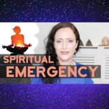 Spiritual Emergency: Emerging from The Emergency & Ways To Heal.