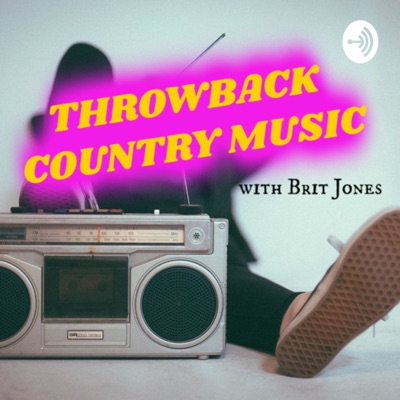 Throwback Country Music