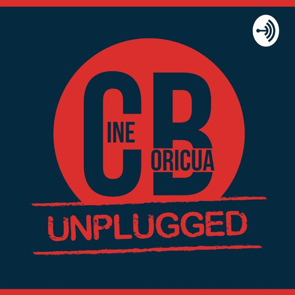 Cine Boricua: Unplugged