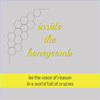 Inside the Honeycomb podcast