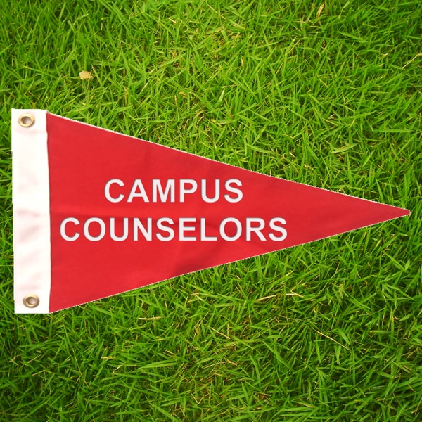 Campus Counselors