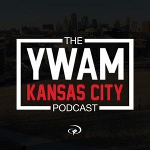 YWAM Kansas City Podcast