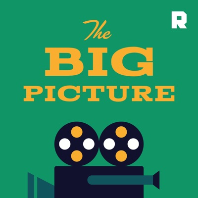 The Big Picture:The Ringer
