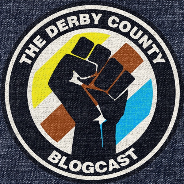 DCFC Blogcast, with Ollie and Chris