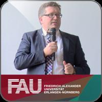 Grundkurs Strafrecht AT II 2012 (SD 640) podcast