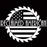 Reclaimed American podcast