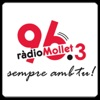 Darrers podcast - Ràdio Mollet artwork