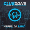VirtualDJ Radio ClubZone - Channel 1 - Recorded Live Sets Podcast artwork