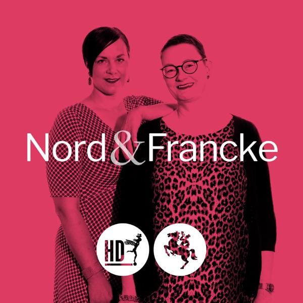 Nord & Francke