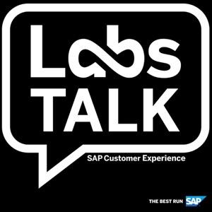Labs Talk
