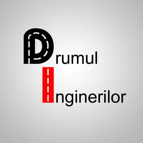 Drumul inginerilor