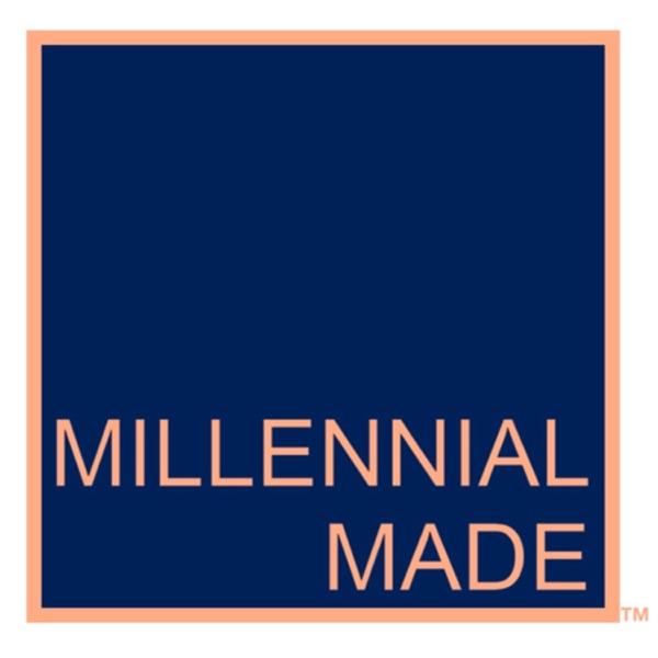 Millennial Made