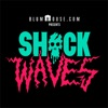 Shock Waves artwork