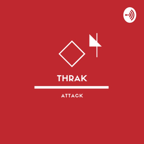 Thrak Attack