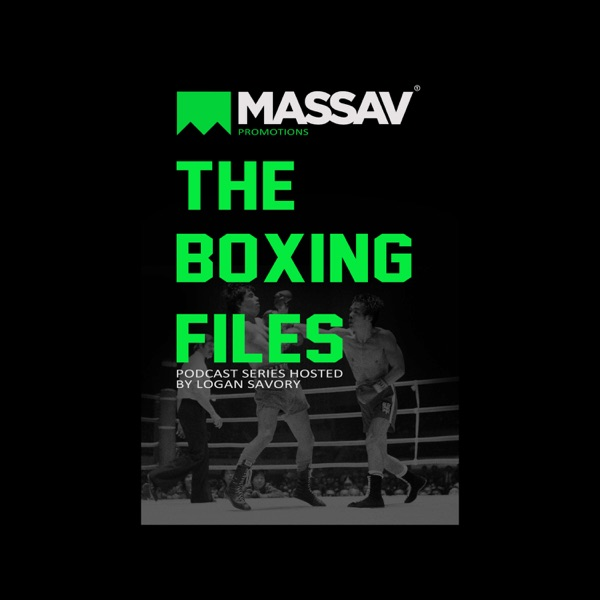 The Boxing Files