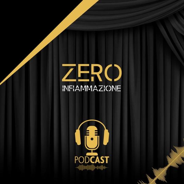 Zero Infiammazione Podcast