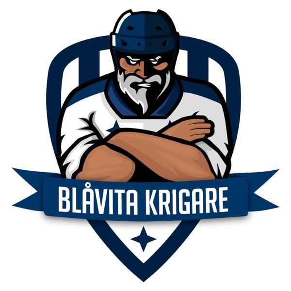 Blåvita Krigare podcast
