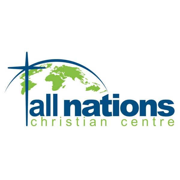 Sermons – All Nations Christian Centre