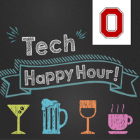 Tech Happy Hour podcast