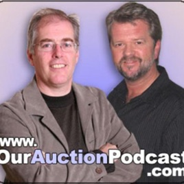 Ebay Auction Tips Taskforce With Tim Knox And Scott Paton On Apple Podcasts