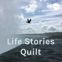 Life Stories Quilt