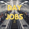Day Jobs artwork