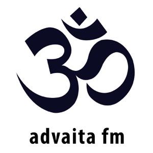 Advaita Vedanta, Nonduality, Nondualism interviews