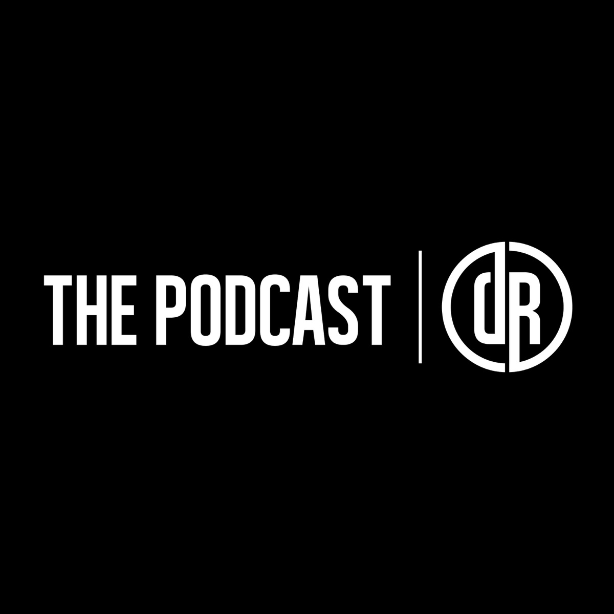 Darkrow: The Podcast