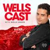 WellsCast - iHeartRadio
