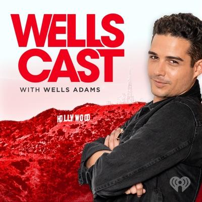 WellsCast:iHeartRadio