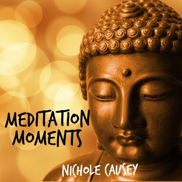 Healing Sacral Chakra – Meditation Moments – Podcast – Podtail