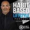 Habit Based Lifestyle artwork