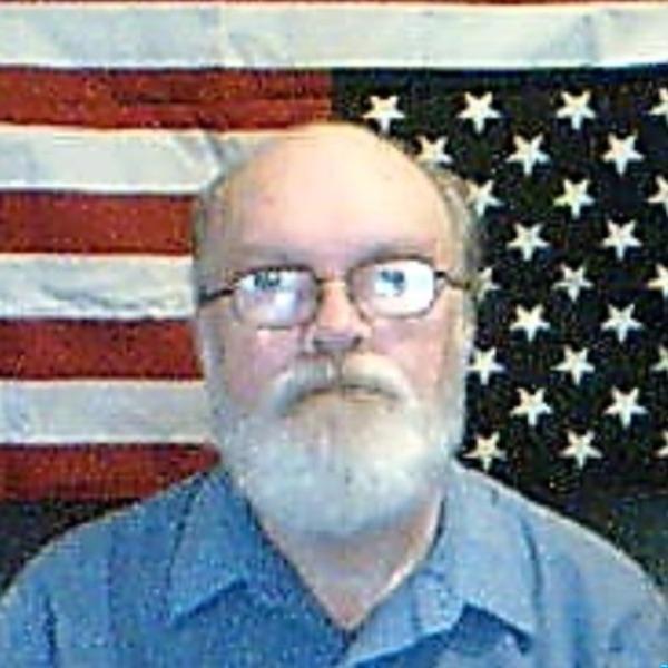 David Moran's Amen Corner Radio Program