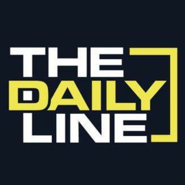 The Daily Line