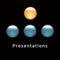 Manager Tools - Presentations podcast