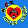 A.C.E Podcast Nation artwork