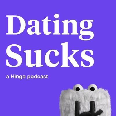 Dating Sucks