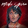 Moda Spira Podcast artwork