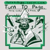 Turn to Page artwork