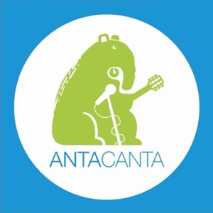 ANTACANTA