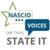 NASCIO Voices artwork