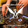 Mix - Improvisation