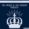 Jeffrey Epstein, The Prince and The Pervert Podcast artwork