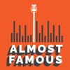 Almost Famous artwork