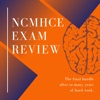 NCMHCE Exam Review