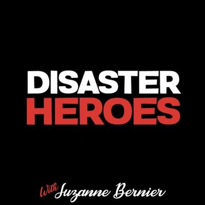 Disaster Heroes