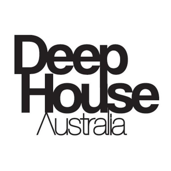 DHA Podcast | Deep House | Techno .