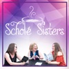 Scholé Sisters: Camaraderie for the Classical Homeschooling Mama artwork